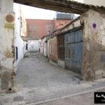 Fotógrafo profesional en Madrid preolímpica