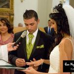 Fotógrafo de boda en Madrid