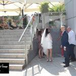 Fotógrafo de bodas barato en Madrid
