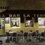 Reportajes fotográficos nocturnos en Madrid