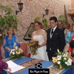 Fotógrafo profesional de bodas baratas en Madrid