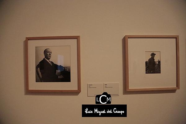Fotógrafos de eventos fotográficos en Madrid