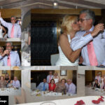 Álbum de bodas de fotógrafo profesional en madrid