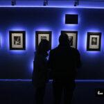 Aspecto de las fotografías hechas sin cámara de Man Ray según fotógrafo profesional de Madrid