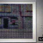 Expo por fotógrafo profesional en Madrid