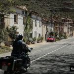 Fotógrafo profesional de Madrid LMC en la carretera 0002