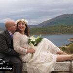 Fotógrafo barato de bodas en Madrid