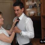 Fotógrafo de bodas en Madrid barato