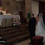 Fotógrafo de bodas religiosas
