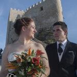 fotografías de boda naturales