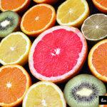 La importancia del color en publicidad