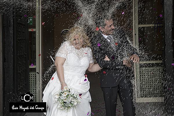 Chollos en fotografía de bodas