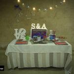Fotografías de recurso de las bodas
