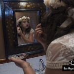 Fotógrafos de boda baratos de Madrid