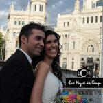 fotografías de boda para toda la vida