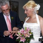 El futuro d la fotografía de bodas