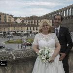 Fotógrafo de bodas en toda España