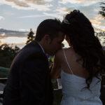 Tarifas de fotógrafo de bodas barato en Madrid