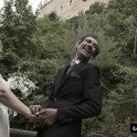 Fotógrafos baratos boda Madrid