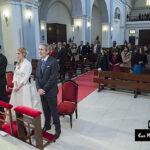 Lo que incluye el precio de un fotógrafo de boda