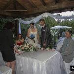 Fotógrafo de boda civil en Madrid