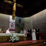Fotógrafos madrileños de boda baratos