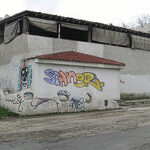 Attica, templo madrileño del Acid house