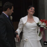 Fotógrafos baratos para reportaje de boda