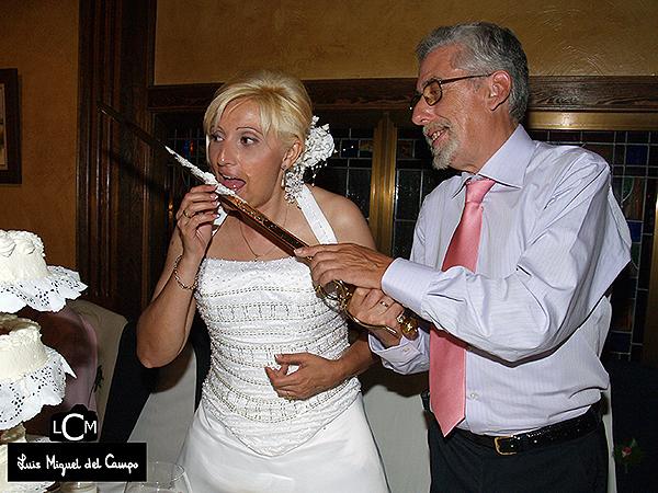 Fotógrafo profesional barato de boda