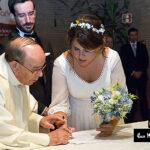 Fotógrafos de boda económicos