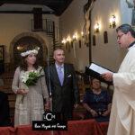 Fotografía de bodas barata en Madrid