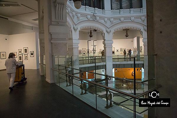 Colección Carla Sozzani en Centrocentro