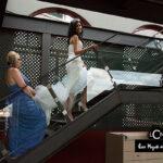 Grandes descuentos en fotografía de boda