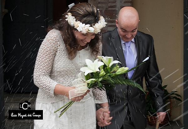 Fotógrafo de enlaces matrimoniales