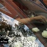 Fotógrafo para boda barata en Madrid