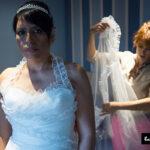 Fotógrafo de bodas madrileño barato