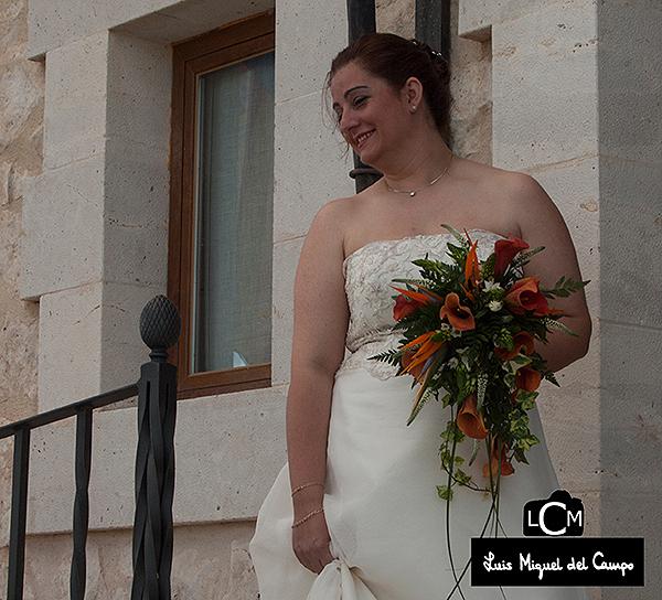 Carreras de los fotógrafos profesionales de boda