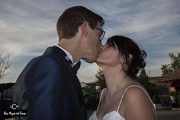Fotografía de boda barata