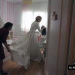 El fin de los reportajes de boda