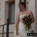 Fotógrafo de bodas con precios ajustados