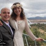 Fotorreportaje barato de boda